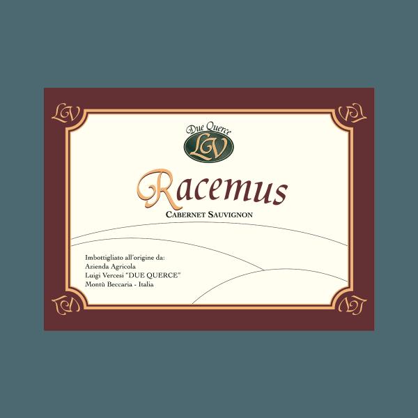 RACEMUS